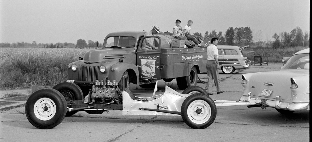 memphis rebeleers auto club halls drag strip safari.jpg