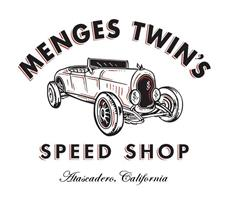 Menges Twins Speed Shop logo.jpg