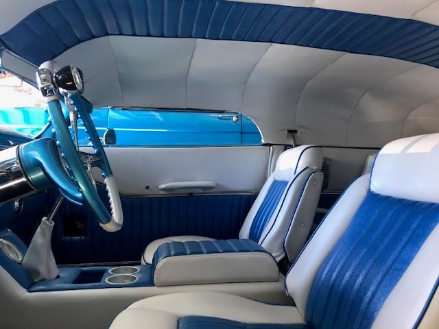 Merc Interior Pic-Headliner.jpg
