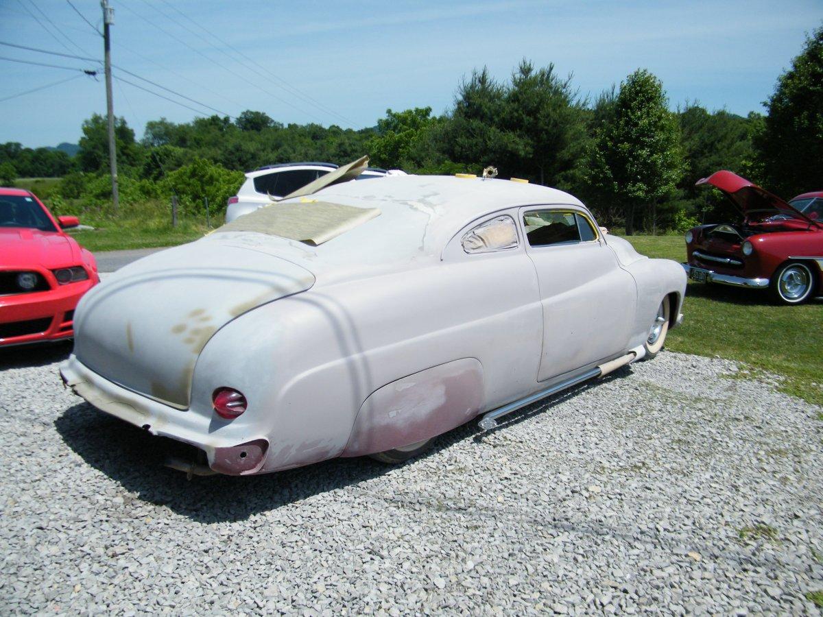 merc rear.JPG