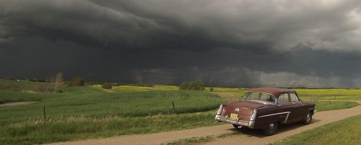 Merc stormy sky.jpg