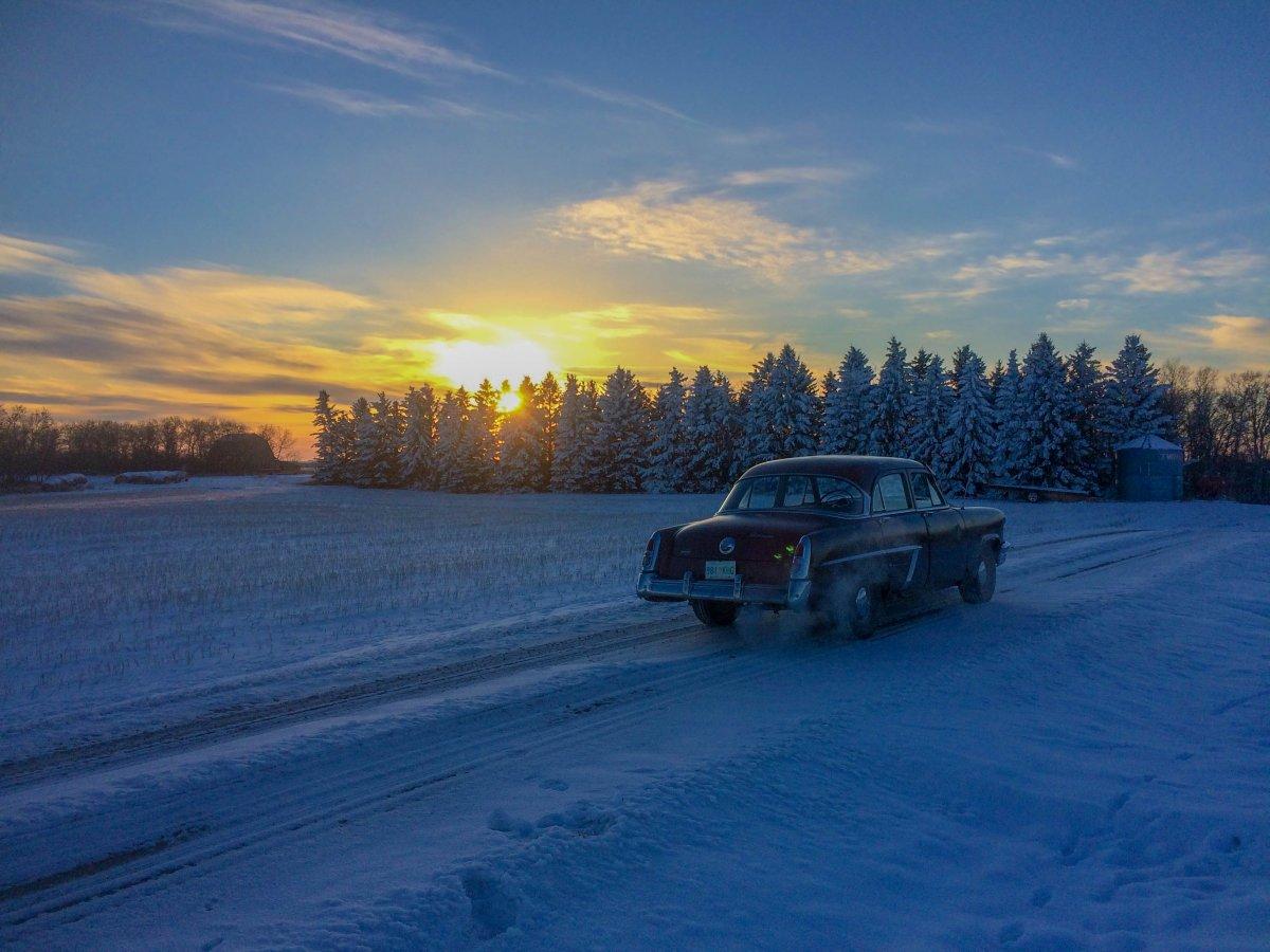 Merc sunst rear view.jpg