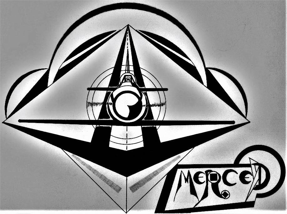 merced (2).jpg