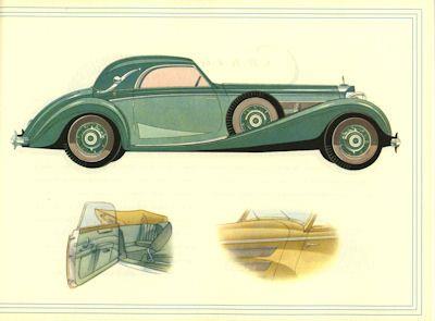Mercedes-Benz-540-K-Prospekt-1938-Reprint.jpg