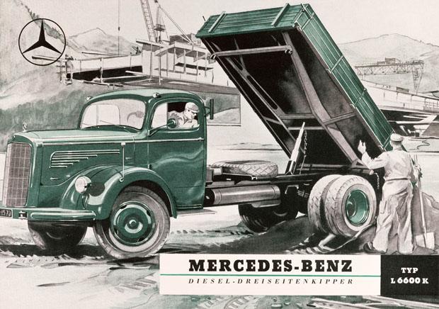 Mercedes-Benz-Nutzfahrzeug.jpg