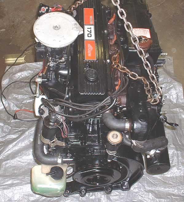 3 7 mercruiser engine diagram wiring diagrams 3 7 Mercruiser Engine Diagram 3 0 mercruiser engine parts diagram