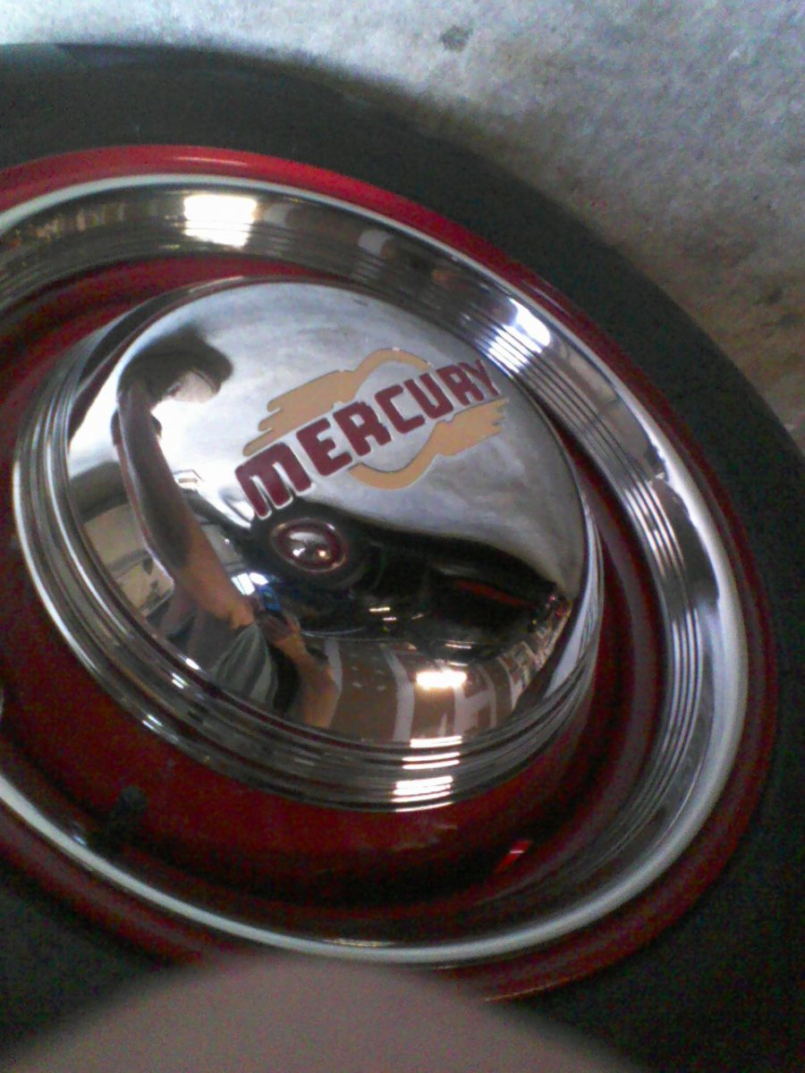 Mercury cap.jpg