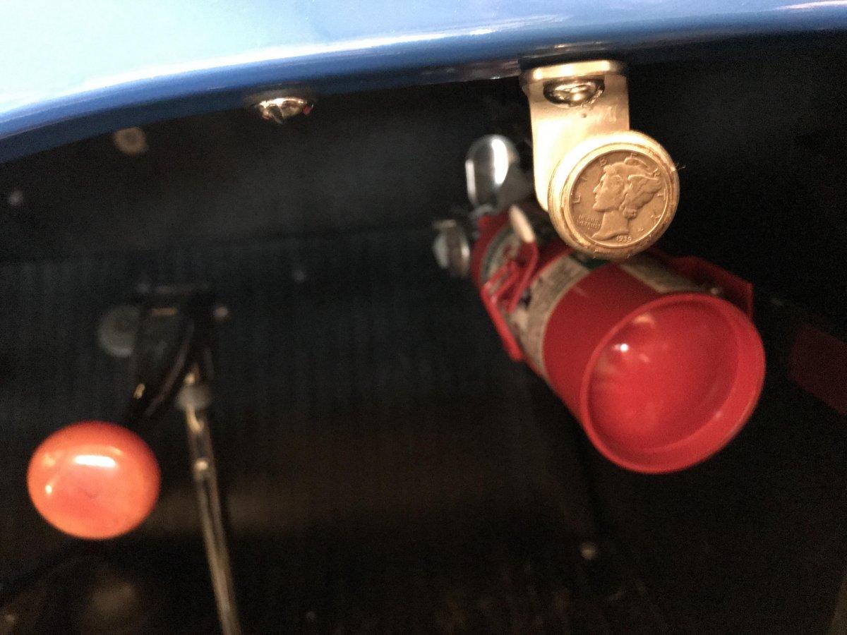 mercury-choke-knob.jpg