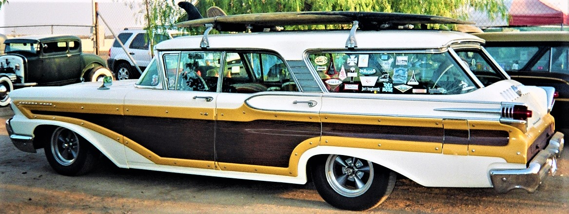 mercury colony park surf wagon.jpg