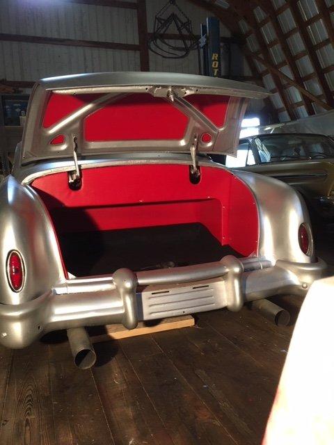 Mercury trunk.JPG