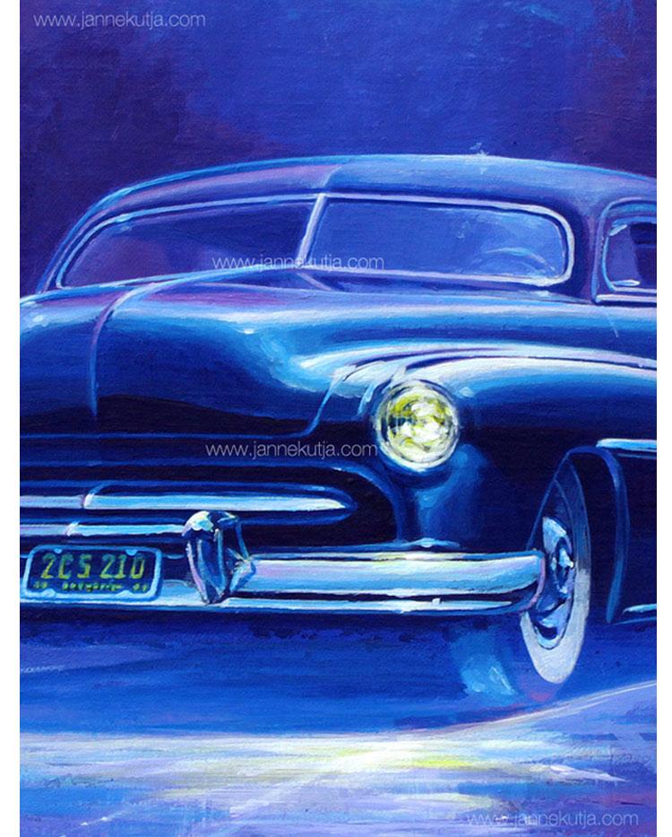 Mercury_1950_violet_detail_3.jpg