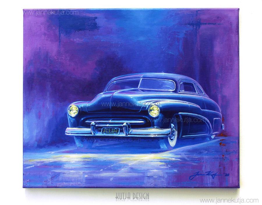 Mercury_1950_violet_finall_900_3.jpg
