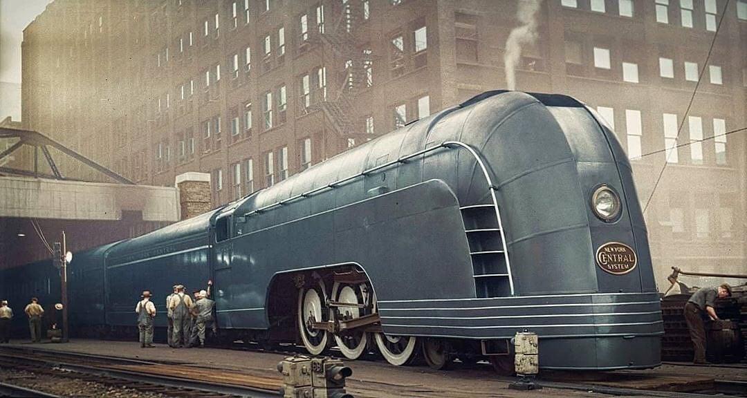 Mercurystreamliner1936_n.jpg