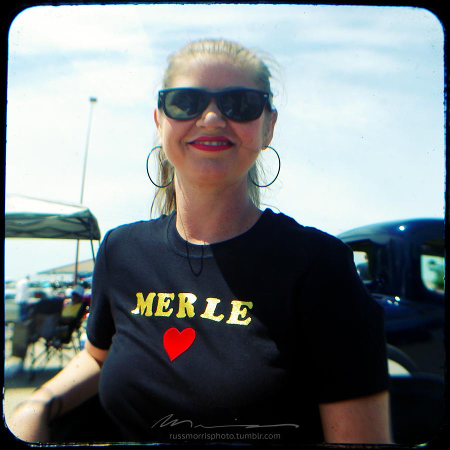 merle(3.jpg