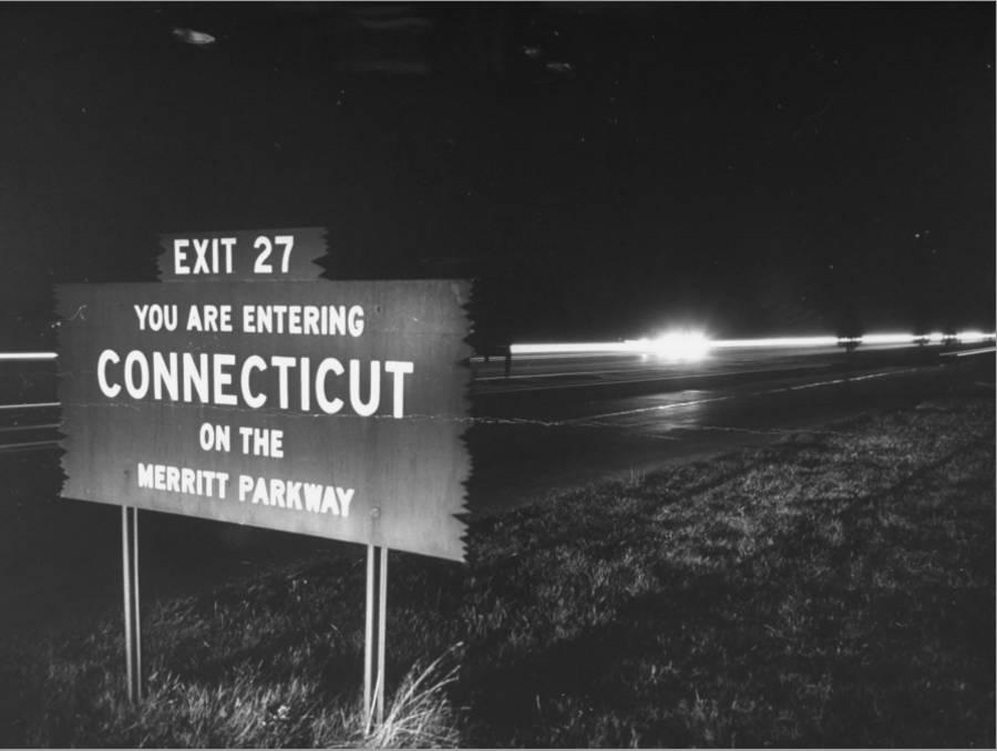 merritt-parkway.jpg