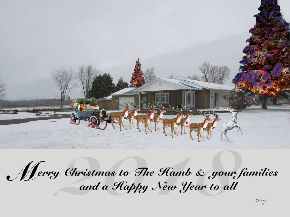 Merry-Christm18.jpg