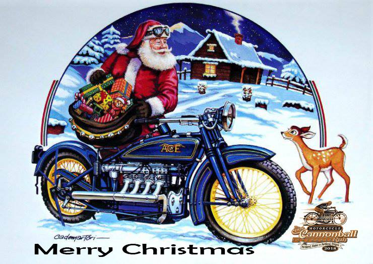 Merry Christmas ACE.jpg