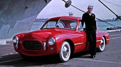 Merton-peterson-1950-ford-profile.jpeg