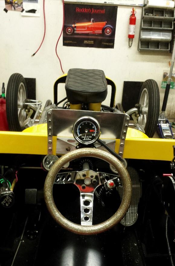 metal flake wheel_1.jpg