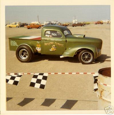Mexican_Express_Bakersfield_1971.jpg