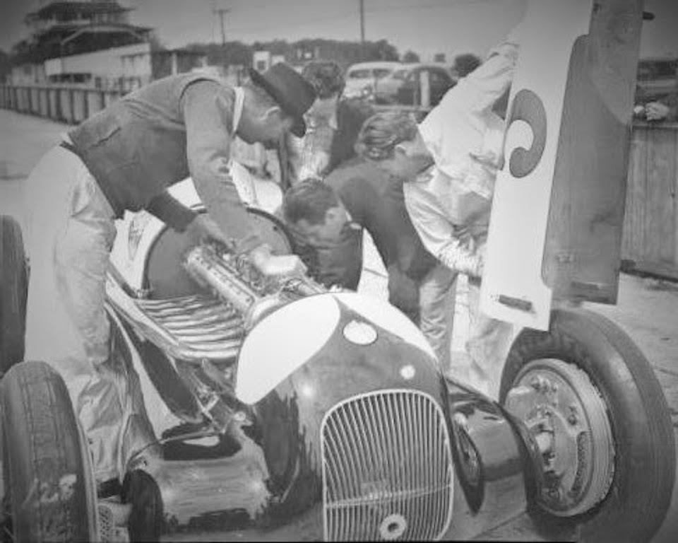 meyer 1938.jpg