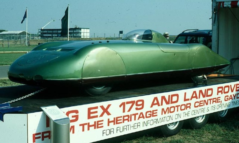 MG EX-179 (on Heritage Motor Centre trailer).jpg