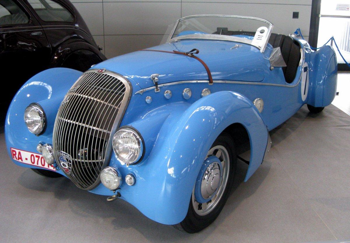 MHV_Peugeot_402_DS_DarlMat_Special-Roadster_01.jpg