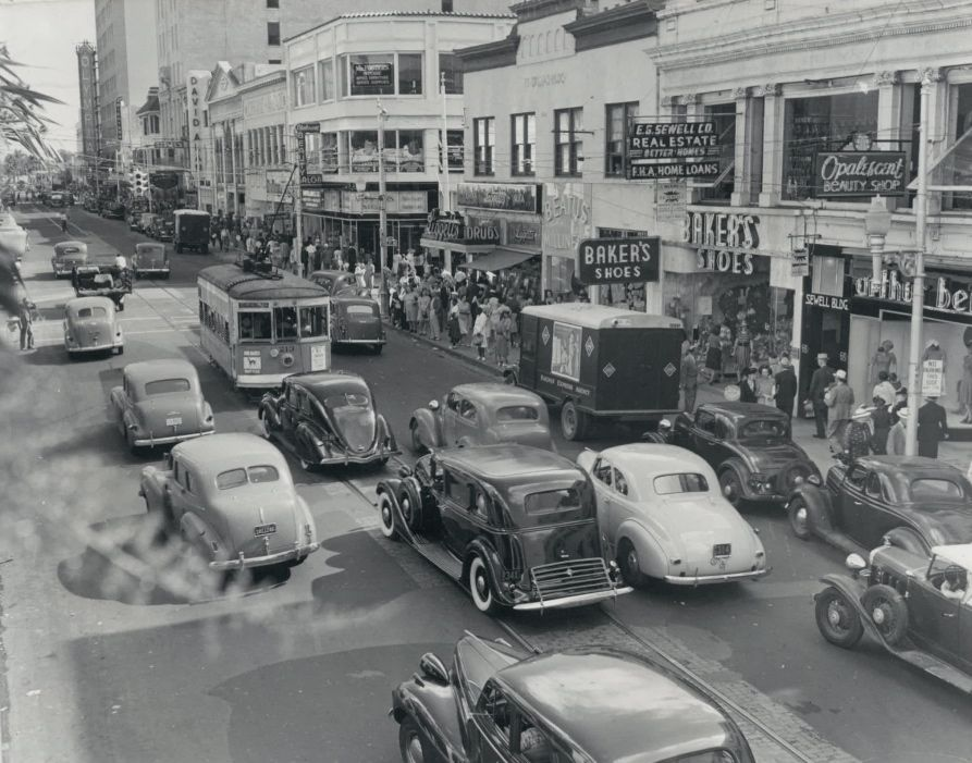 Miami-1940.jpg