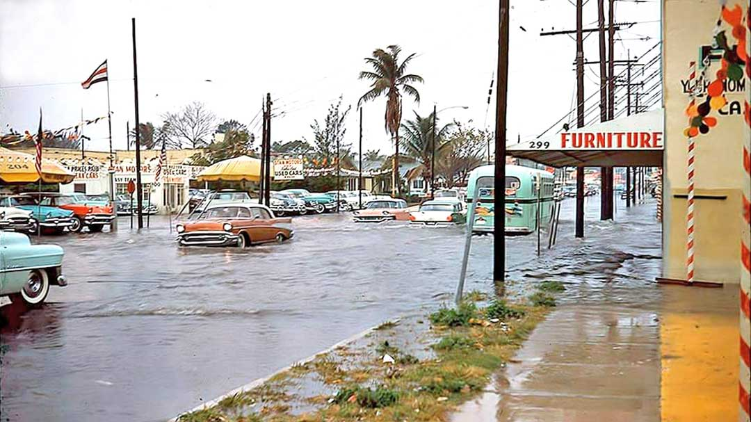 Miami-FL-Flood-and-1950s-Cars-1.jpg