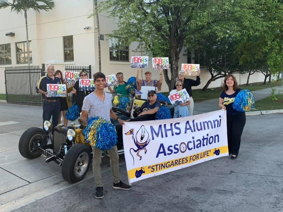 Miami high alumni.jpg