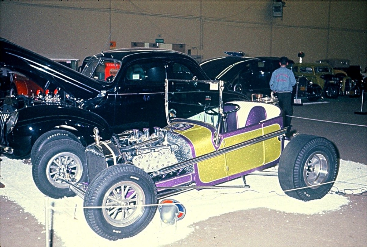 Mickey Himsl Dubbed His Heavily Modified 1926 For.jpg