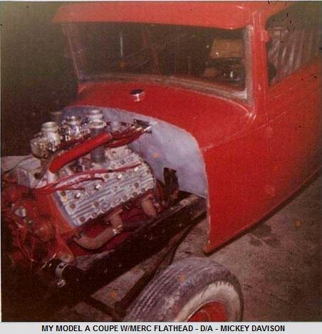 Mickey\'s Race Cars (2).JPG