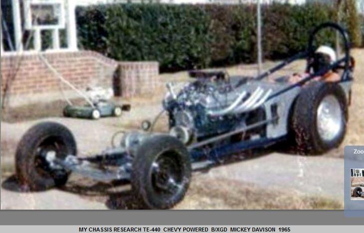 Mickey\'s Race Cars (6).JPG