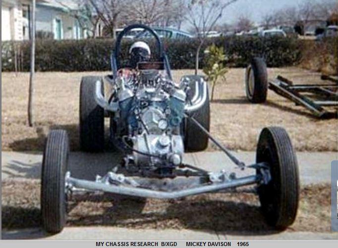 Mickey\'s Race Cars (7).JPG