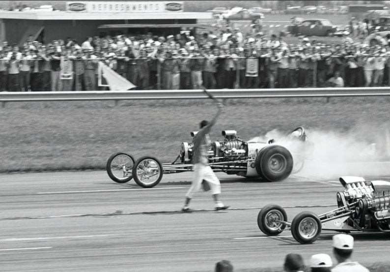 Mickey Thompson vs Eddie Hill doubles.JPG
