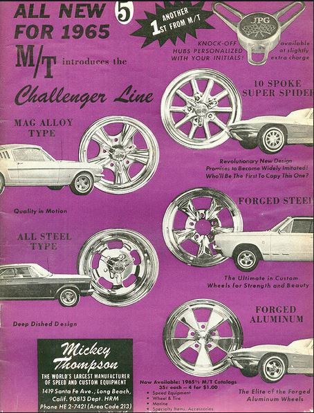 Mickey Thompson wheel Ad.JPG