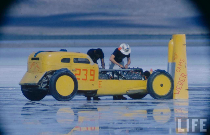 mickey-thompsons-twin-engine-200-mph-dragster-at-bonneville-1954.jpg