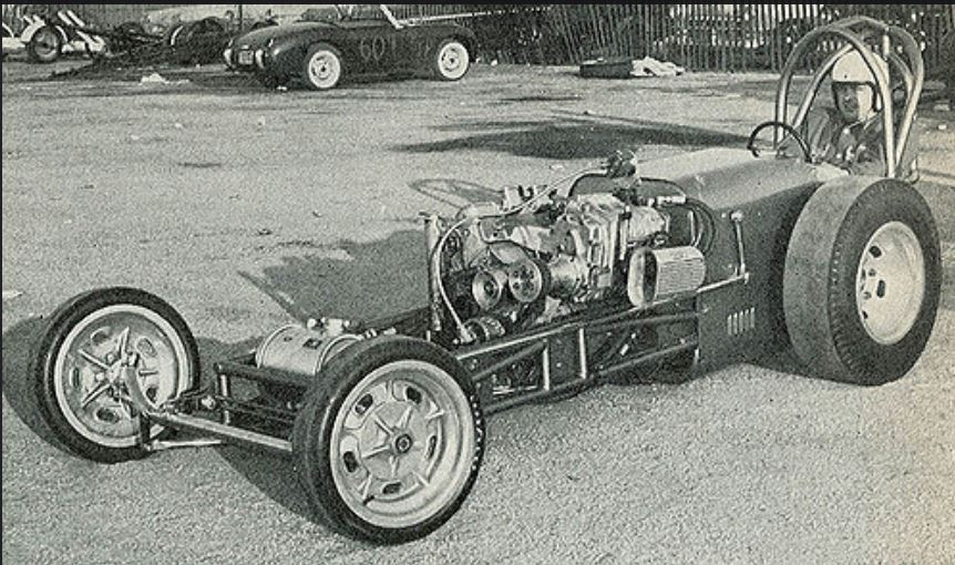 Micky Thompson 4 cylinder.JPG