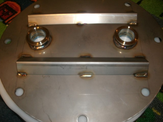 Micro brew lid (Small).JPG