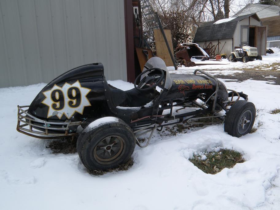 midget racer 001 - Copy.JPG