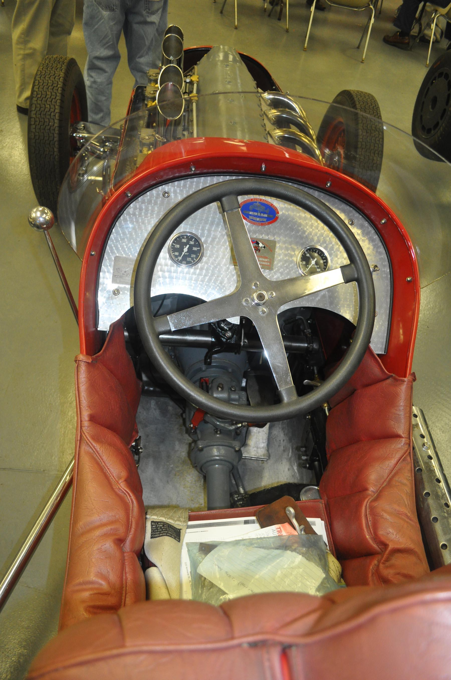 midgetcars3.jpg