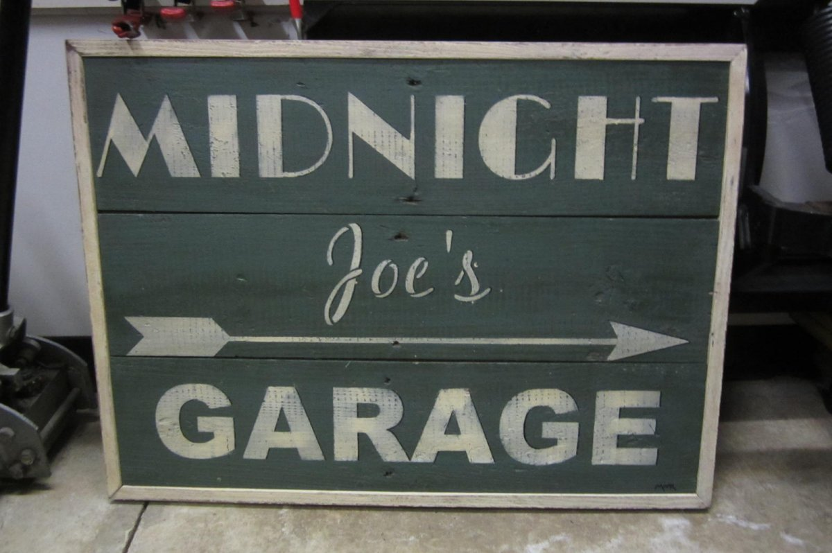 Midnight Joes 003.JPG