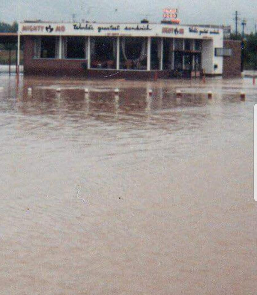 Mighty Mo Flooded.jpg