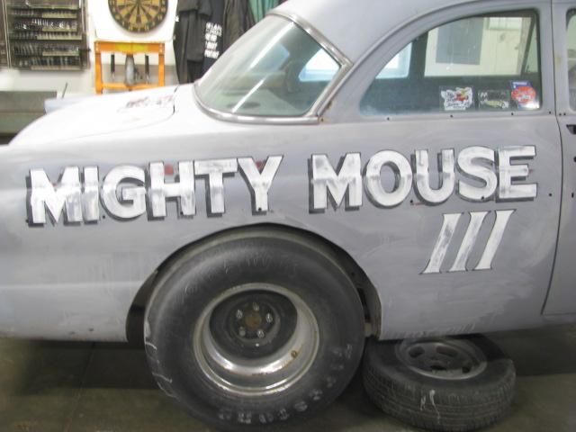 MightyMouseIII 007.jpg