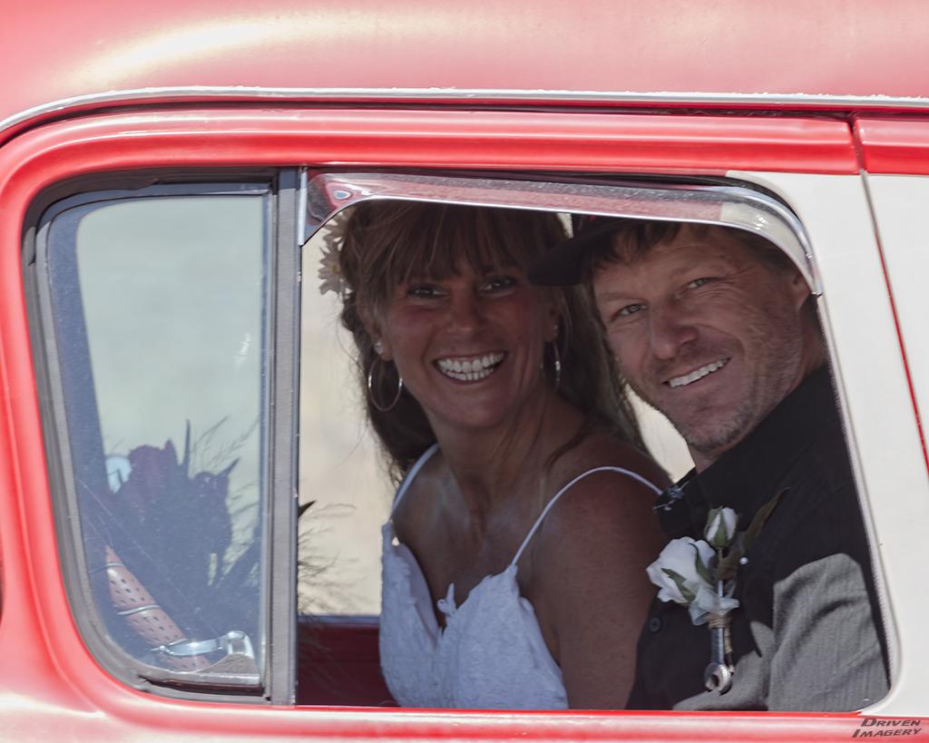 Mike & Amy's Wedding - The Happy Couple.jpg