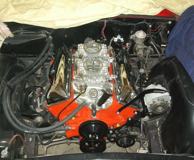 Mike Baker engine.jpg