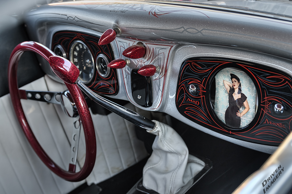 Mike Boerema - 1927 Ford 5W Coupe - Hip High - 1.jpg