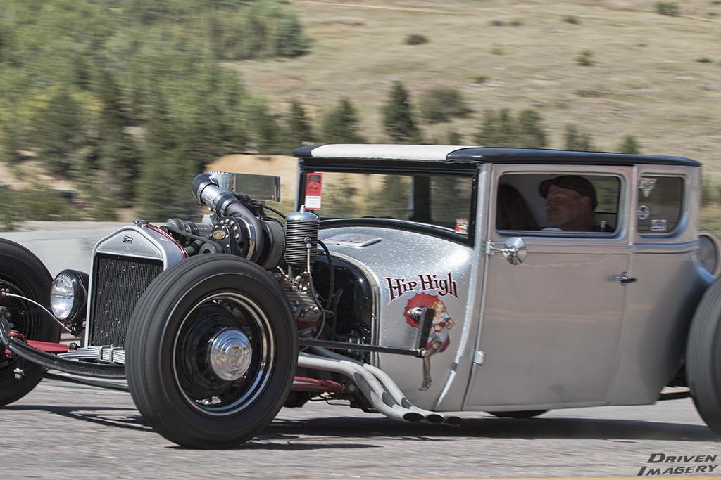 Mike Boerema - 1927 Ford 5W Coupe - Hip High - 4.jpg