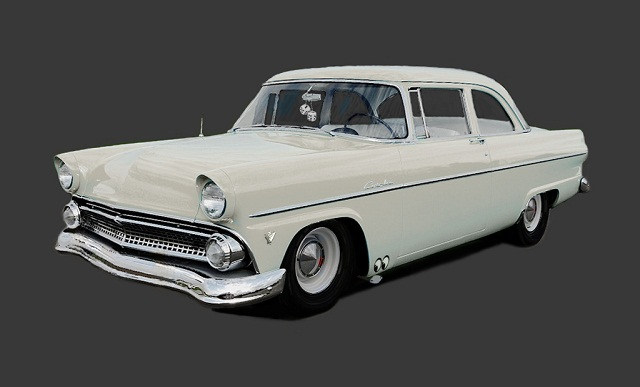 Mike Dailey 1955 Ford.jpg