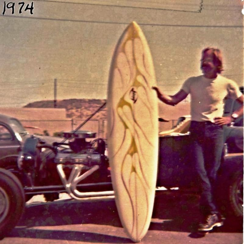 Mike Eaton 1974 .jpg